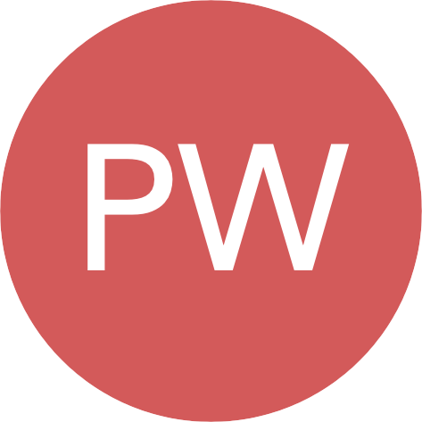 Paul Wheatley Ltd Logo